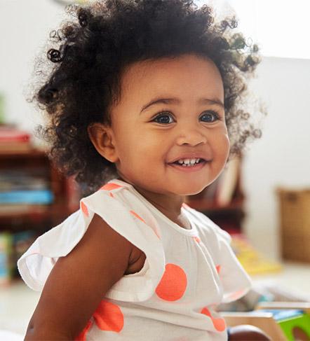 Register Your Child - Fathia Nursery